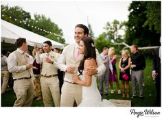 { Rosie & Russo } Venue :: The Lyons Farmette | Photography :: Angie Wilson | Coordinator :: Georgia English | Caterer :: Basta | Cake :: Rosie Cakes |