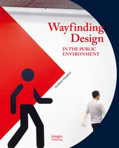 Wayfinding Design in the Public Environment from Images Publishing