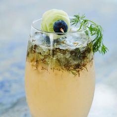 Try DILLICIOUS - vodka, homemade dill mix, fresh cucumber and fresh drill. #welcomehome #imhome #fishdubai  #food #foodporn #foodie #foodgasm #healthy #delish #wine #cocktails #fish #seafood #minaseyahi #lemeridienminaseyahi #westinminaseyahi #dining #sunset #garden #beach #ocean #sea #nature #dubai #myfish #mydubai #uae #middleeast #view