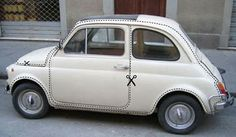 12 Best Funny Fiat Images In 2012 Fiat Abarth Antique Cars Cars