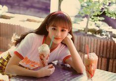 Kpop Girl Groups, Korean Girl Groups, Kpop Girls, Teaser, Chuu Loona, Nova Era, Olivia Hye, Sooyoung, Pop Group