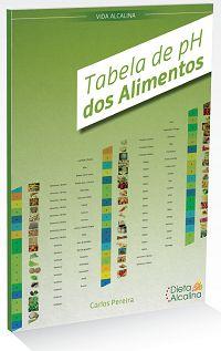 Alimentos Alcalinos | Alimentos Alcalinos para uma Dieta Alcalina
