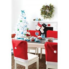 Christmas Chair Covers The Range Best Office For 10 Hours 24 Themed Furniture Images On Pinterest Xmas From Identity Direct Choose All Your Gift Needs With A Huge Of Personalised Gifts Available