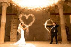 Incrível! #casamento #criativo