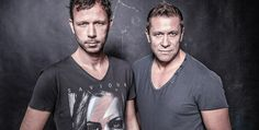 Cosmic Gate – Wake Your Mind Episode 098 (19-02-2016)