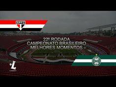 Sao Paulo FC vs Coritiba FC - http://www.footballreplay.net/football/2016/08/28/sao-paulo-fc-vs-coritiba-fc/