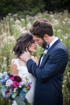 Hair idea.... Photography By: Shannon Elizabeth