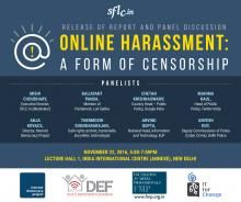 Online Harassment Report Release Event Poster Weather, Internet, Poster, Posters, Weather Crafts, Billboard