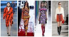 http://www.elle.pl/moda/artykul/trendy-jesien-zima-2015-2016-1?page=5