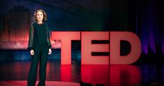 """Discomfort is the price of admission to a meaningful life."" In this Ted Talk Psychologist Susan David shares why emotional agility is so important to a better world. Check out this powerful video! Ted Talks, Feeling Stuck, How Are You Feeling, Susan David, Just Dream, Meaningful Life, Emotional Intelligence, Challenges, Feelings"