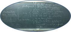 02. Benvinguda i guia de lectura   Didàctica http://blocs.xtec.cat/jmrs/