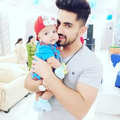 Image may contain: 3 people, baby Cute Boys Images, Boy Images, Boy Pictures, Boy Poses, Cute Girl Poses, Imam Image, Zain Imam Instagram, Cute Baby Couple, Stylish Little Boys