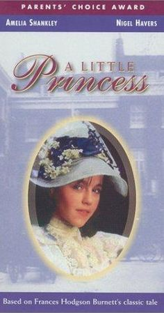 With Maureen Lipman, Amelia Shankley, Miriam Margolyes, Annette Badland. Sara Crewe is the pampered darling of her father, an army captain, and the Victorian London girls' school where he places her. But when her father dies, penniless, Sara becomes a skivvy in Miss Michin's school, befriended only by the scullery maid, Becky, her friends Ermengarde and Lottie, a little monkey, a lascar, and the mysterious man next door.
