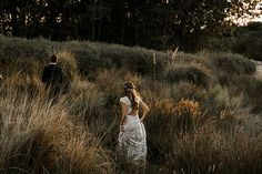 Photo from Chelsea & Simon collection by Chrisél Mouton Photography Greenery, Our Wedding, Chelsea, Couple Photos, Photography, Collection, Couple Shots, Photograph, Fotografie