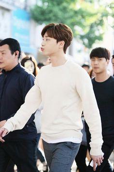 Park Seo Joon ♡♡