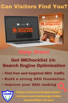 Improve Yourself, Finding Yourself, Seo Ranking, On Page Seo, Google Search Results, Herb Gardening, Bonsai Trees, Creating A Blog, Search Engine Optimization