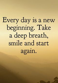 Are you searching for inspiration for good morning motivation?Check this out for very best good morning motivation inspiration. These enjoyable quotes will brighten your day. Wisdom Quotes, True Quotes, Great Quotes, Quotes To Live By, Quotes Quotes, Wonderful Day Quotes, Inspiring Quotes, Change Quotes, Quotes Of Hope