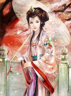 May 15, 2013. chinese art