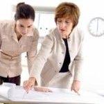 Guida in 4 passi per avviare un business al femminile - Donne Imprenditrici