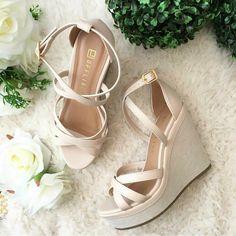 Die 12 besten Bilder von Schuhe | Schuhe, Schuhe damen und