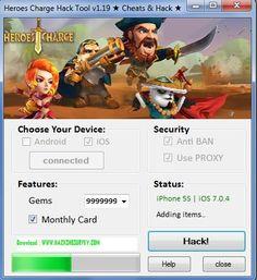 heroes-charge-hack-tool-2014