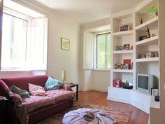 *** MESSAGE SENT Apartment 2 Bedrooms + 1 To rent 850€ in Lisboa, Campo de Ourique, Centro (Santo Condestável) - Casa Sapo - Portugal´s Real Estate Portal