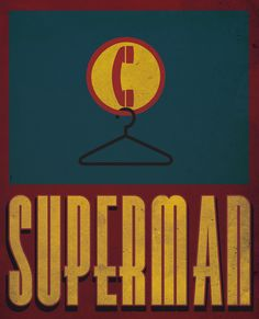 GR-Superman  by Greg-guillemin