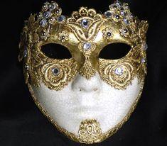 Mask  Venezia