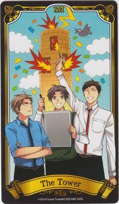 Tumblr Fanarts Anime, Manga Anime, Anime Art, Manhwa, Manga Artist, Comic Artist, An No Exorcist, Monthly Girls' Nozaki Kun, Maou Sama