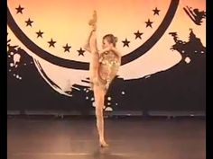 Autumn Miller - Titanium - YouTube this performance gives me the chills  Sovereign Genevieve Gustilo Jallorina Solis is Autumn Miller as well as Sophia - Sofia Lucia 'Lucifer'