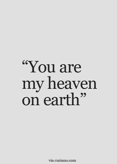 Love Quotes : Matthew Jacobson Faithful Man #lovequotes
