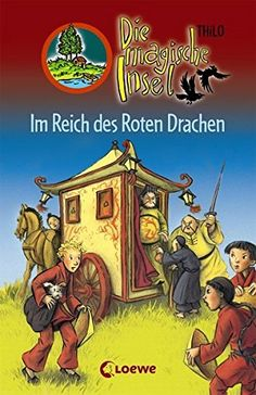 Im Reich des Roten Drachen  https://www.amazon.de/dp/3785543719/ref=cm_sw_r_pi_dp_x_pnkhybJ1VPKHJ