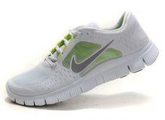 nike free run+3 shoes hiphopfootlocker.biz #nike #free #shoes #run #sport #fashion #sale #online #cheap #like #cool #young #people #hiphop,