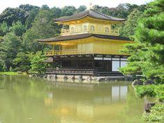 Mis ojos viajeros: 7 mejores cosas que ver en Japón