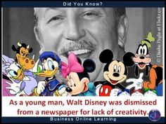 Risultati immagini per snow white and the seven dwarfs walt disney world Disney Magic, Disney Amor, Disney Vintage, Retro Disney, Disney Love, Disney Stuff, Mickey Mouse, Disney Mickey, Walt Disney World