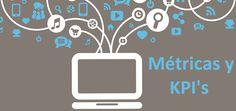 En Social Media es incuestionable la necesidad de medir las acciones realizadas. Los KPI's permiten comprobar si se han alcanzado los objetivos propuestos.