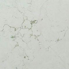 Bianco di Verona - Поиск в Google
