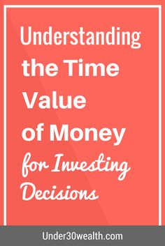 time value of money, Real estate investing, real estate marketing, real estate agent, landlord, financing your investment property, real estate humor, tips for buyers, transaction checklist, tips for agents, terms, zillow, first time buyer, rental property, terminology, house, buying a new home, save money, mortgage loan, fha, net worth, retirement, cash flow, personal finance, millionaire, investor, property manager