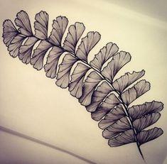 Flowers tattoo sketch ideas Ideas for 2019 Blackwork, Plant Tattoo, Black Tattoo Art, Design Tattoo, Hand Drawn Flowers, Wedding Table Flowers, Dot Work, Gifts For Photographers, Plant Illustration