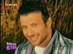 Giannis Ploutarxos - to fonazo - new song