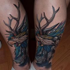 Moonkin from World of Warcraft done by @csiga. To submit your work use the tag #gamerink And don't forget to share our page too!  #tattoo #tattoos #tatuaje #tatuajes #ink #videogametattoo #gamertattoo #gamerink #videogames #gamer #gaming #pc #moonkin #wordofwarcraft #wow #moonkintattoo #wordofwarcrafttattoo #wowtattoo