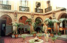 """Cadernos da Casa do Alentejo - Casa do Alentejo """"Palácio Alverca"""""""