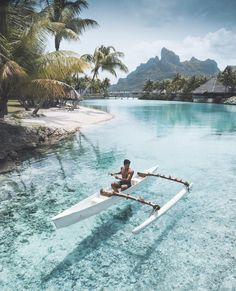 COCOON travel inspiration | explore | places in the world | dreams | wanderlust | traveling | Dutch Designer Brand COCOON