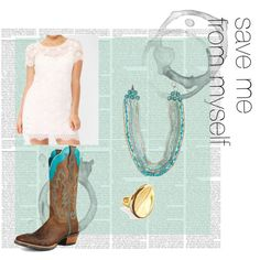 Dress up your boots. Need this dress. find jewelry at caroldebrock.chloeandisabel.com