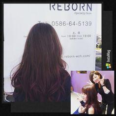 misaki @miiiiichan.812 #REBORN#reborn#リ...Instagram photo   Websta (Webstagram)