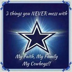 For all Dallas Cowboys Fans Dallas Cowboys Football, Dallas Cowboys Crafts, Dallas Cowboys Memes, Dallas Cowboys Pictures, Cowboys 4, Dallas Memes, Cowboys Wreath, Football Stuff, Football Boys