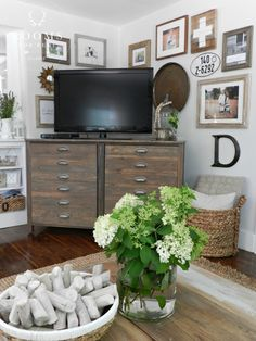 pottery barn oversized picture frames maybe over the tv in the master decorate around tv pinterest pottery barn and tvs