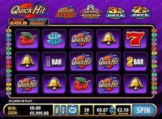 online blackjack etiquette | http://pearlonlinecasino.com/news/online-blackjack-etiquette/