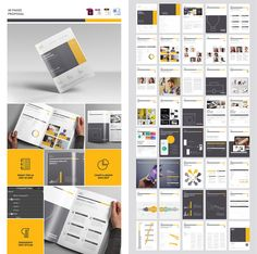 40-pages-project-proposal-template-design.jpg (850×843)