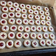 Cookie Recipes, Dessert Recipes, Desserts, Food N, Food And Drink, Torte Cake, Baking Business, Party Buffet, Xmas Cookies